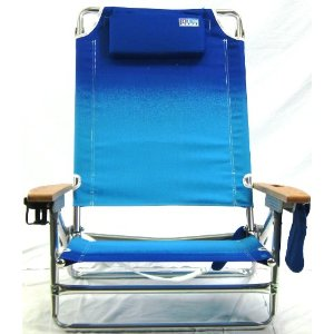 Rio Big Kahuna Beach Chair beach this season. You can order this Big Kahuna Folding Beach Chair ...